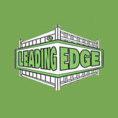 Leading Edge Fences, LLC