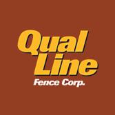 Qual Line Fence
