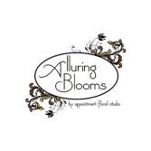 Alluring Blooms