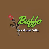 Buffo Floral and Gifts