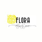Flora by Jamae