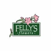 Felly's Flowers