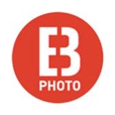 EB Photo