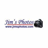 Jim's Photos