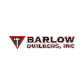 Barlow Builders, Inc.