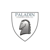 Paladin Construction, LLC