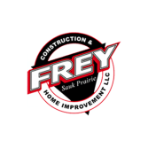 Frey Construction and Home Improvements, LLC