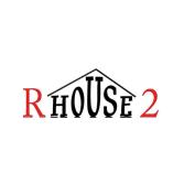 R House 2