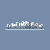 Seidel Construction LLC