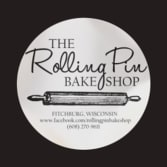 The Rolling Pin Bake Shop