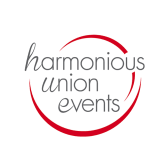 Harmonious Union Events