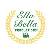 EllaBella Productions
