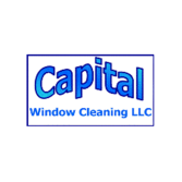 Capital Window Cleaning