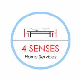 4 Senses