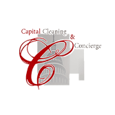 Capital Cleaning & Concierge