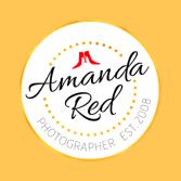 Amanda Red Photographer