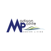 Madison Pointe Senior Living