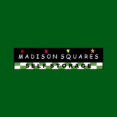 Madison Squares Self Storage