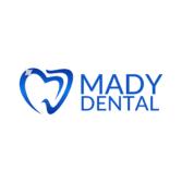 Mady Dental