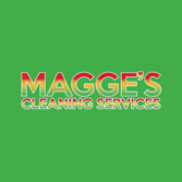 Magge's Cleaning Services