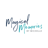Magical Memories By Michelle