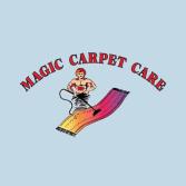 Magic Carpet Care