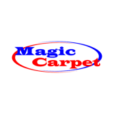 Magic Carpet and Upholstery