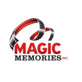 Magic Memories, Inc.