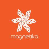 Magnetika