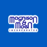 Magnison and Moen Air Conditioning, Inc.