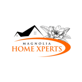 Magnolia Home Xperts