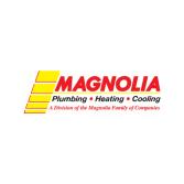 Magnolia Plumbing