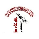 Magnum Force TKD