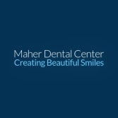 Maher Dental Center