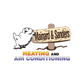 Mainard & Sanders Heating and Air Conditioning