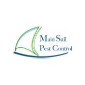 Main Sail Pest Control