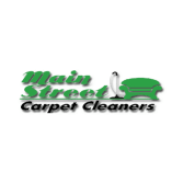 Main Street Carpet Cleaners