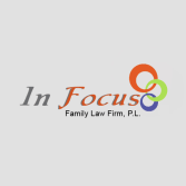 InFocus Family Law Firm PL