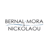Bernal-Mora & Nickolaou PA