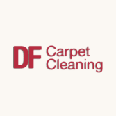 DF Carpet Cleaning