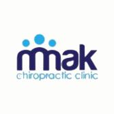 MAK Clinic