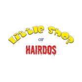 Little Shop Of Hairdos