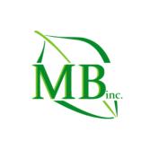 Maldonado Brothers Landscape & Maintenance, Inc.