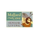 Mallard Cove Senior Living