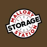Mallory Station Storage