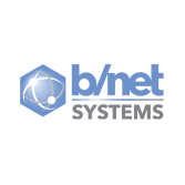 B/Net Systems