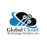 Global Cloud Technology Solutions, Inc.