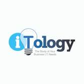 iTology