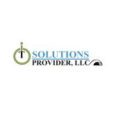 IT Solutions Provider, LLC