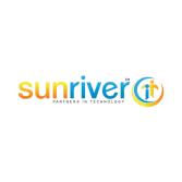 SunRiver IT Partners